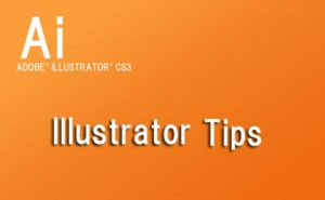 illustrator-tips