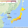 kmlファイルによる地図表示も可能なWordPressプラグイン【MapPress Easy Google Maps】